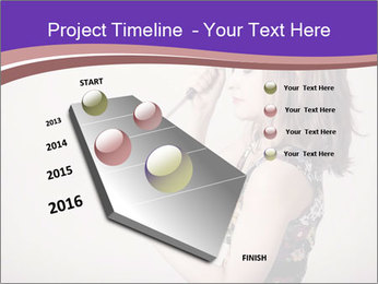 0000074604 PowerPoint Template - Slide 26