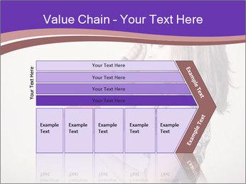 0000074604 PowerPoint Template - Slide 27