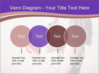 0000074604 PowerPoint Template - Slide 32