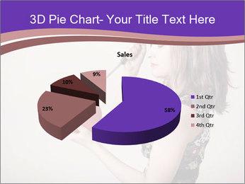 0000074604 PowerPoint Template - Slide 35