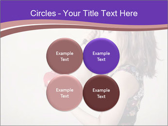 0000074604 PowerPoint Template - Slide 38