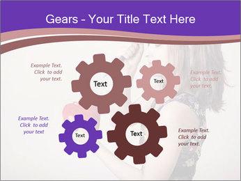 0000074604 PowerPoint Template - Slide 47