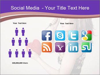 0000074604 PowerPoint Template - Slide 5