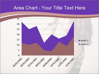 0000074604 PowerPoint Template - Slide 53