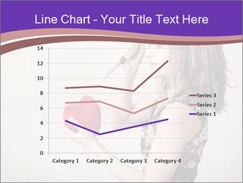 0000074604 PowerPoint Template - Slide 54