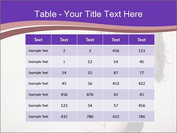 0000074604 PowerPoint Template - Slide 55