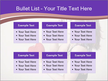 0000074604 PowerPoint Template - Slide 56