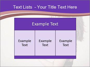 0000074604 PowerPoint Template - Slide 59