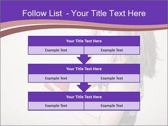 0000074604 PowerPoint Template - Slide 60