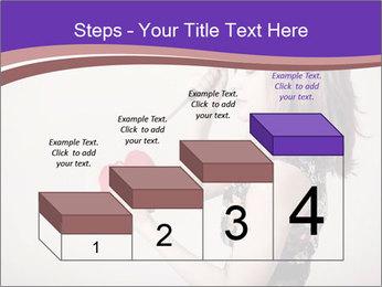 0000074604 PowerPoint Template - Slide 64