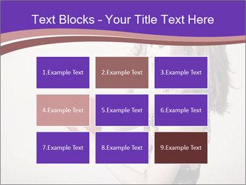 0000074604 PowerPoint Templates - Slide 68