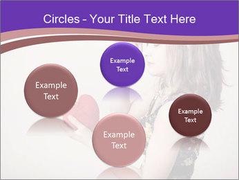 0000074604 PowerPoint Template - Slide 77