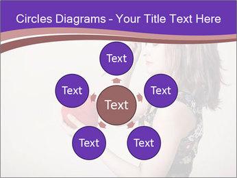 0000074604 PowerPoint Template - Slide 78