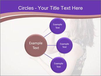 0000074604 PowerPoint Template - Slide 79