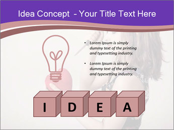 0000074604 PowerPoint Template - Slide 80