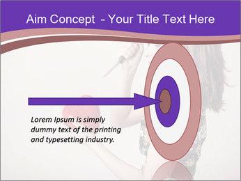 0000074604 PowerPoint Template - Slide 83