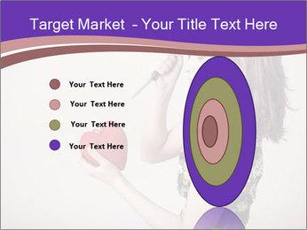 0000074604 PowerPoint Template - Slide 84