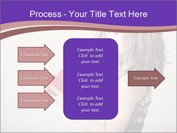 0000074604 PowerPoint Template - Slide 85