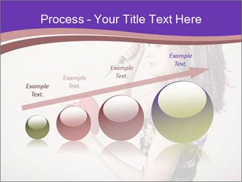 0000074604 PowerPoint Template - Slide 87