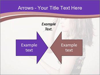 0000074604 PowerPoint Template - Slide 90