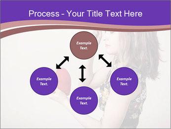 0000074604 PowerPoint Template - Slide 91