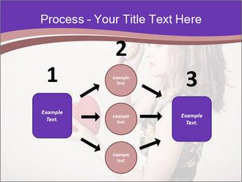 0000074604 PowerPoint Template - Slide 92