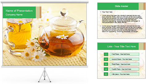 0000074605 PowerPoint Template