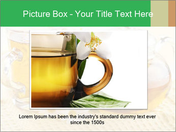 0000074605 PowerPoint Template - Slide 16