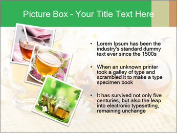 0000074605 PowerPoint Template - Slide 17