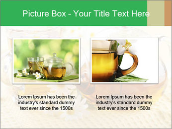 0000074605 PowerPoint Template - Slide 18