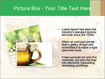 0000074605 PowerPoint Template - Slide 20