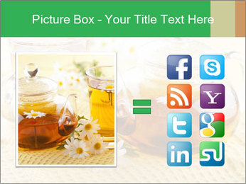 0000074605 PowerPoint Template - Slide 21