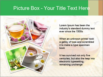 0000074605 PowerPoint Template - Slide 23