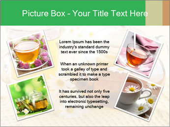 0000074605 PowerPoint Template - Slide 24
