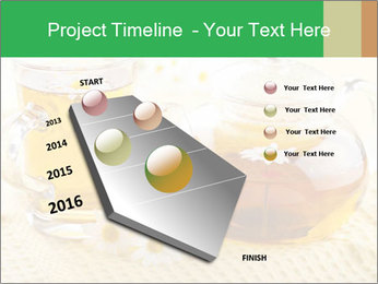 0000074605 PowerPoint Template - Slide 26