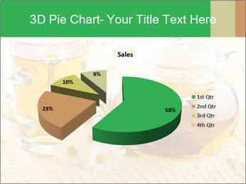 0000074605 PowerPoint Template - Slide 35