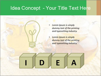 0000074605 PowerPoint Template - Slide 80