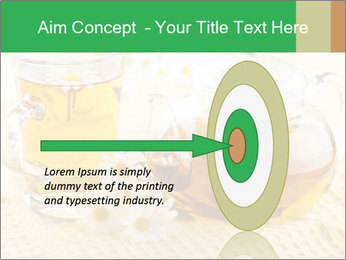 0000074605 PowerPoint Template - Slide 83