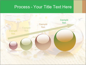 0000074605 PowerPoint Template - Slide 87