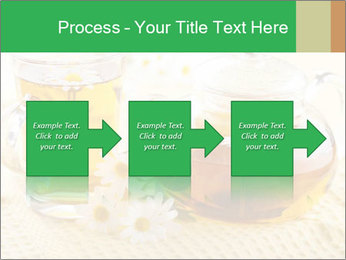 0000074605 PowerPoint Template - Slide 88
