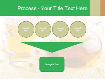 0000074605 PowerPoint Template - Slide 93