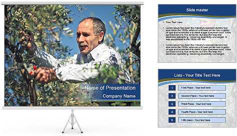 0000074606 PowerPoint Template