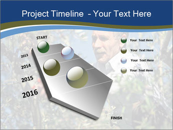 0000074606 PowerPoint Template - Slide 26