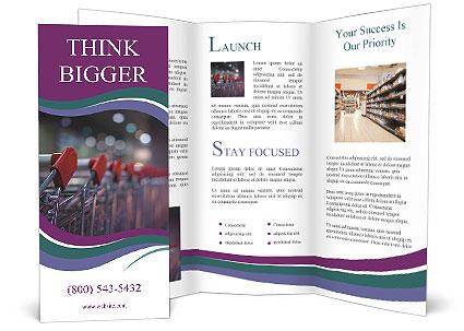 0000074607 Brochure Template