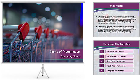 0000074607 PowerPoint Template