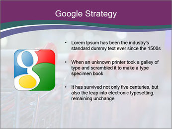 0000074607 PowerPoint Template - Slide 10