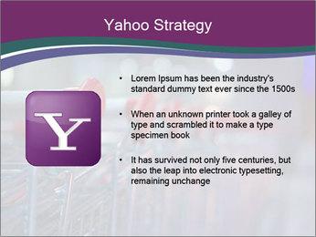 0000074607 PowerPoint Templates - Slide 11