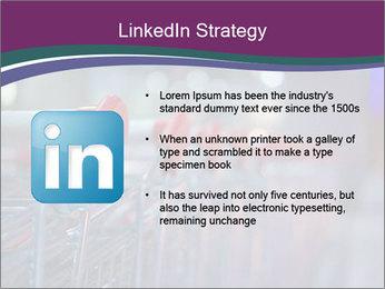 0000074607 PowerPoint Templates - Slide 12