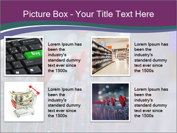 0000074607 PowerPoint Template - Slide 14