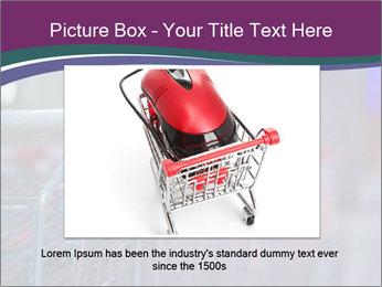 0000074607 PowerPoint Template - Slide 15